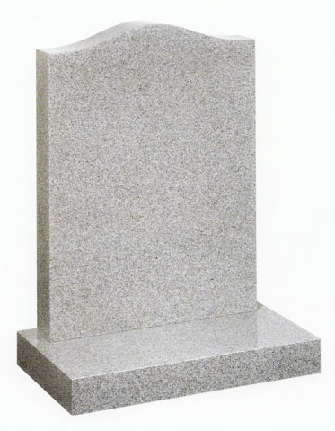 Headstones and Monumental Masonry - Family Funeral Service Funeral