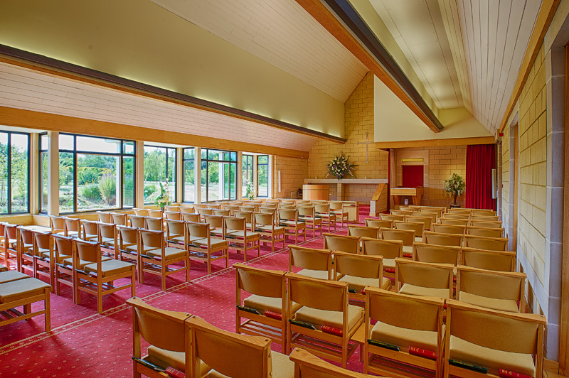 Bobbing Crematorium Sittingbourne